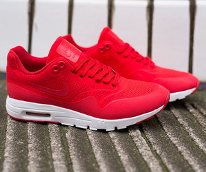 air max, color, and fashion image
