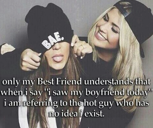 lol, bestfriends, and love image