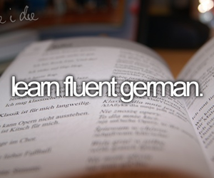before i die and learn image