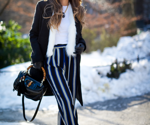 bags, cool, and style image