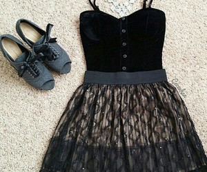 hipster clothes and tumblr fashion image