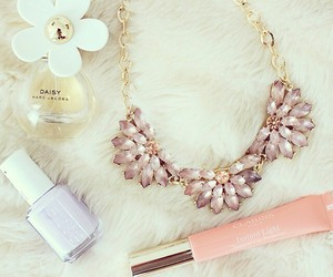fashion, accessories, and perfume image