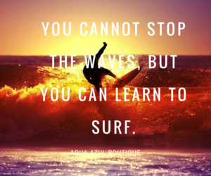 motivational, quotes, and sayings image