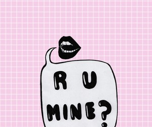 arctic monkeys, wallpaper, and r u mine image
