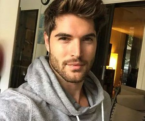 nick bateman, boy, and guy image