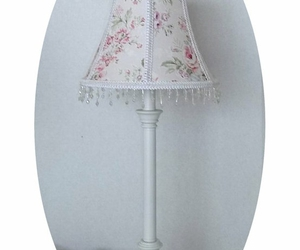 antique lamp shades, glass lamp shades, and lamp shades walmart image