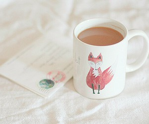 cup and cute image