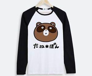 Otaku, shirt, and gekkan shoujo nozaki kun image