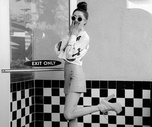fashion and stylenanda image
