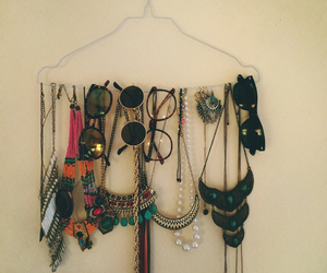 accessories, diy, and fashion image