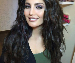 albanian, barbie, and beautiful image