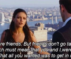 friends with benefits memes