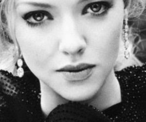 actress, amanda seyfried, and beauty image