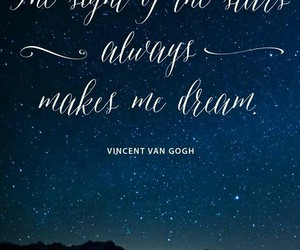 beautiful, dreams, and quotes image