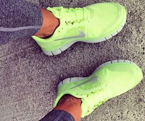 awesome, fashion, and tenis image