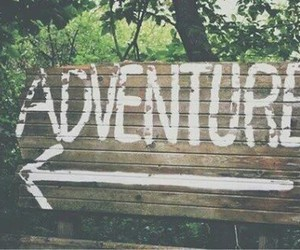 adventure, beautiful, and boho image