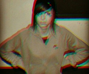 3d, drugs, and color image