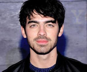 Joe Jonas, cool, and fashion image