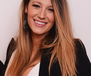 beautiful, beauty, and blake lively image
