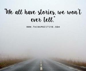 stories image