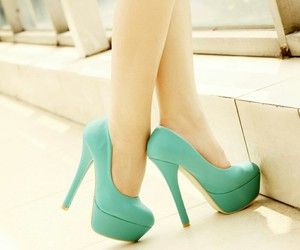 amazing, footwear, and nice image