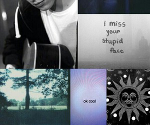 grunge, pastel, and shawn mendes image