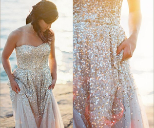 wedding gown and adasbridal image