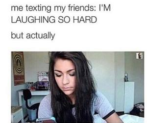 lol and friends image