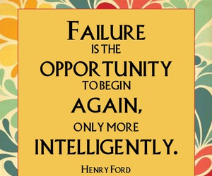 quote and henry ford image