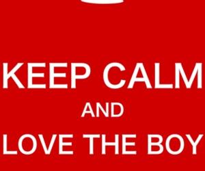 keep calm, text, and keep calm and image