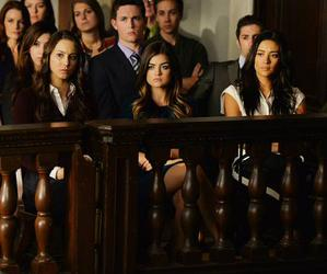 emily, spencer, and aria image