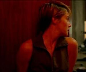 Shailene Woodley, insurgent, and beatrice(tris)prior image