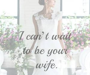 I Cant Wait To Be Your Wife Confetti Confettis Photos Facebook