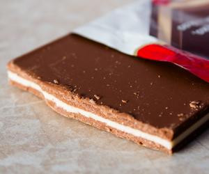 delicious, dessert, and desserts image
