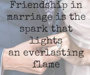 flame, confetti.co.uk, and friendship image