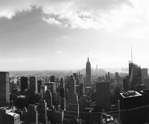 metropole, newyork, and ny image