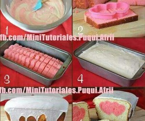 tutorial, love, and food image