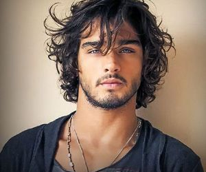 brazilian and Marlon Teixeira image