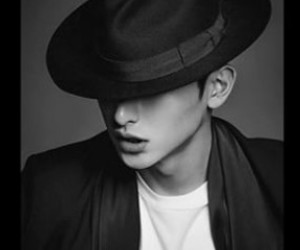 soohyuk, korean, and lee soo hyuk image