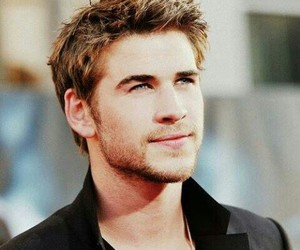 liam hemsworth, liam, and sexy image