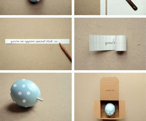 diy, crafts, and do it yourself image