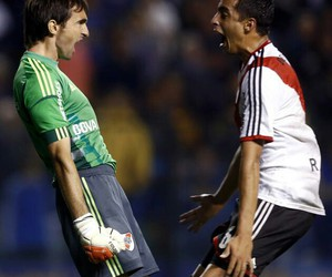 rami, melli, and riverplate image
