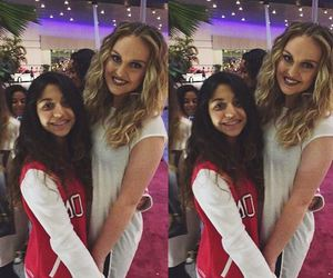 perrie and little mix image