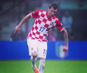 Croatia, hrvatska, and atletico madrid image
