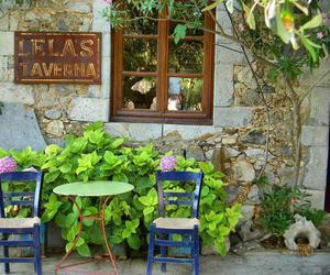 Greece, mani, and summer image