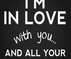 love, one direction, and quotes image