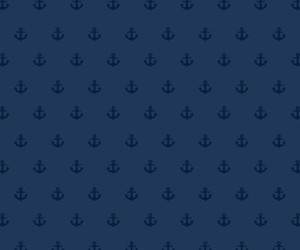 anchor, background, and blue image