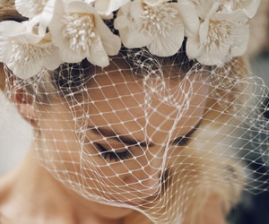 accessories, bridal, and beautiful image