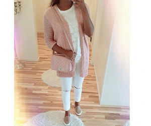 clothes, moda, and mode image