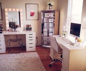 design, rooms, and jaclynhill image